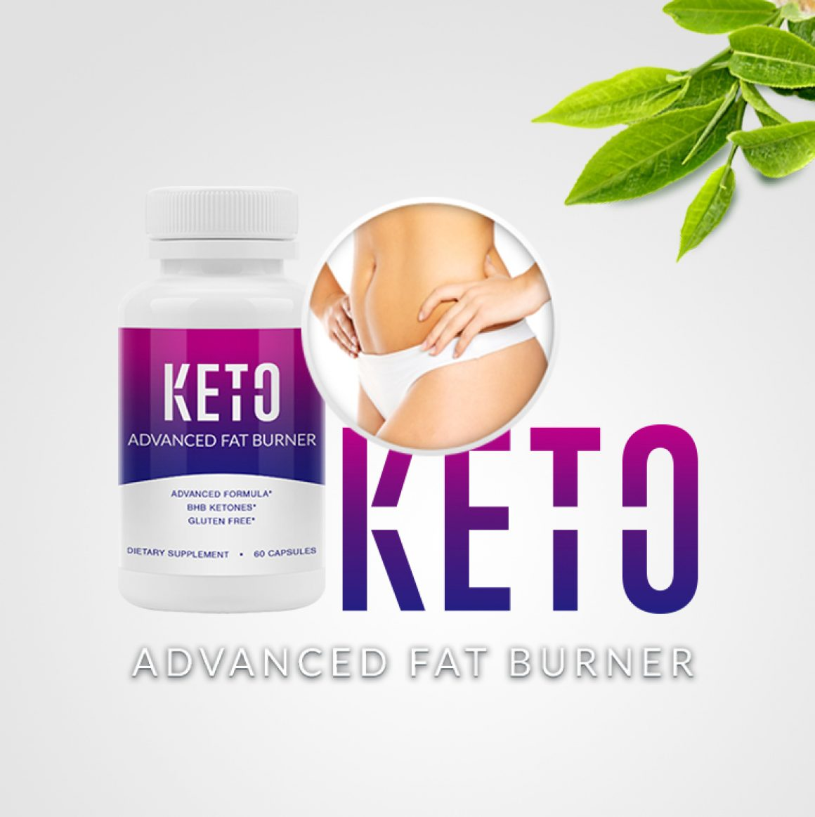 suplemento dietetico | Keto Advanced Beneficios, Precios y